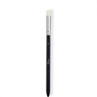 Dior Large Eyeshadow Blending Brush N23