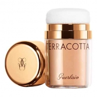 Terracotta Loose Powder On-The-Go