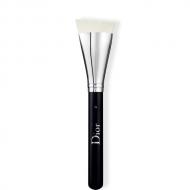 Dior Contour Brush N15