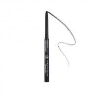 Darkside Waterproof Gel Liner Eyeliner