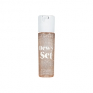 Dewy Set Spray