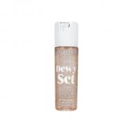 Dewy Set Spray