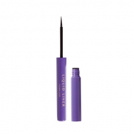 Liquid Liner Eyeliner