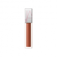 Loaded Lip Lacquer