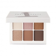 Snap Shadows Mix&Match Eyeshadow Palette