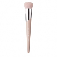 Kabuki-Buff Foundation Brush