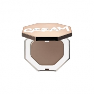 Freestyle Cream Bronzer