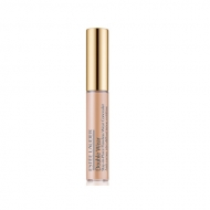 Double Wear StayPlace Flawless Concealer