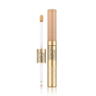 Double Wear Instant Fix Concealer 24h