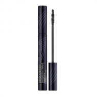 Sumptuous Rebel Length + Lift Mascara