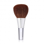 Bronzer/Blender Brush