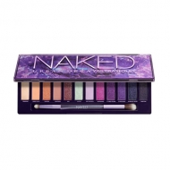 Naked Ultraviolet Eyeshadow Palette