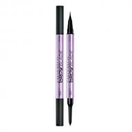 Brow Blade Ink Stain + Waterproof Pencil