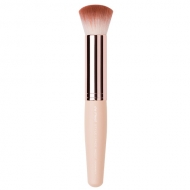 Style 96227 Foundation Brush Round