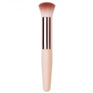 Style 96227 Foundation Brush Round