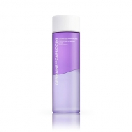 Bi-Phase Make-Up Removal Lotion