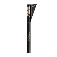 Superliner Flash Cat Eye