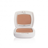 Golden Caresse HighProt Foundation SPF50