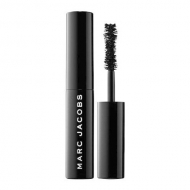 Mini Velvet Noir Major Volume Mascara
