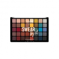 Swear by It Palette