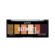 Ultimate Edit Petite Palette