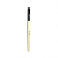 Eye Definer Brush
