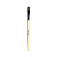 Concealer Blending Brush