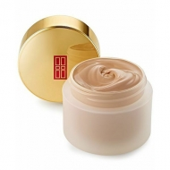 Ultra Lift And Firm Foundation SPF15