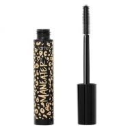 Maneater Voluptuous Mascara
