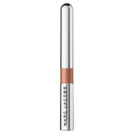 Highliner Waterproof Liquid-Gel Eyeliner