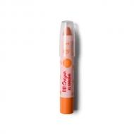 BB Crayon au Ginseng