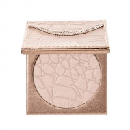 Amazonian Clay Bronzer Waterproof