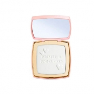 Primed & Poreless Face Powder