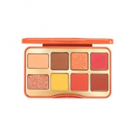 Light My Fire Mini Palette