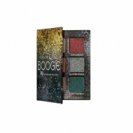 Boogie 70s Eyeshadow Palette
