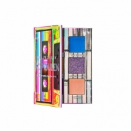 Pop Queen 80s Eyeshadow Palette