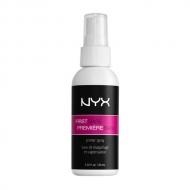 Makeup Primer Spray