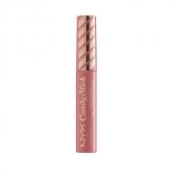 Candy Slick Lip Color