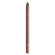 Slide On Lip Pencil