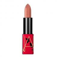 Audacious Sheer Matte Lipstick