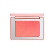 Bloom Glow Mini Highlighting Blush
