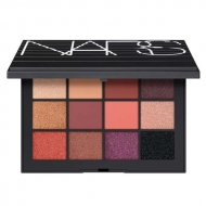 Extreme Effects Eyeshadow Palette