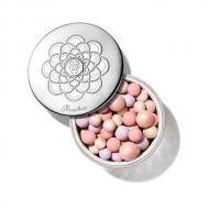Météorites Light-Revealing Pearls Powder