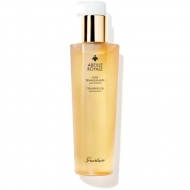 Cleansing Oil Anti-Pollution