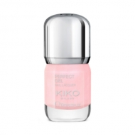 Perfect Gel Nail Lacquer