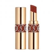 Rouge Volupté Shine Lipstick