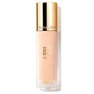 Parure Gold Fluid Foundation