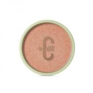 C+ Vit Glow-y Powder