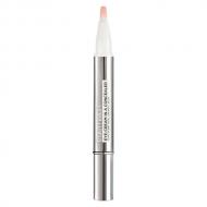 True Match Eye-Cream in a Concealer
