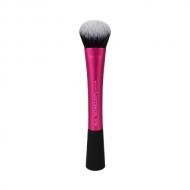Instapop Cheek Brush